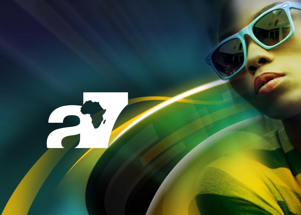 Africa7