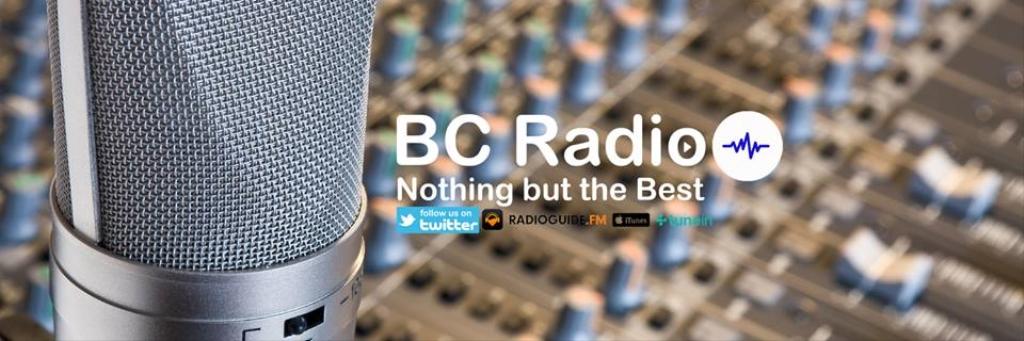 BC - Radio