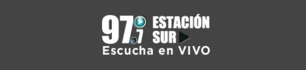 La 97.7 FM