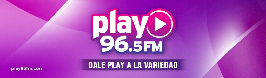 Play 96