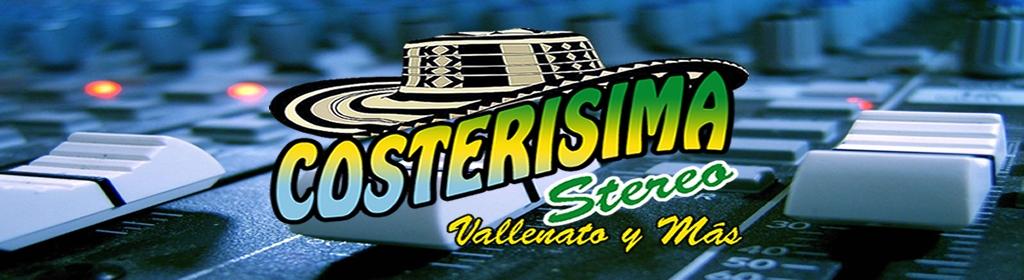 Costerisima Stereo (Barranquilla)