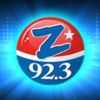 Z93 92.3.fm Miami