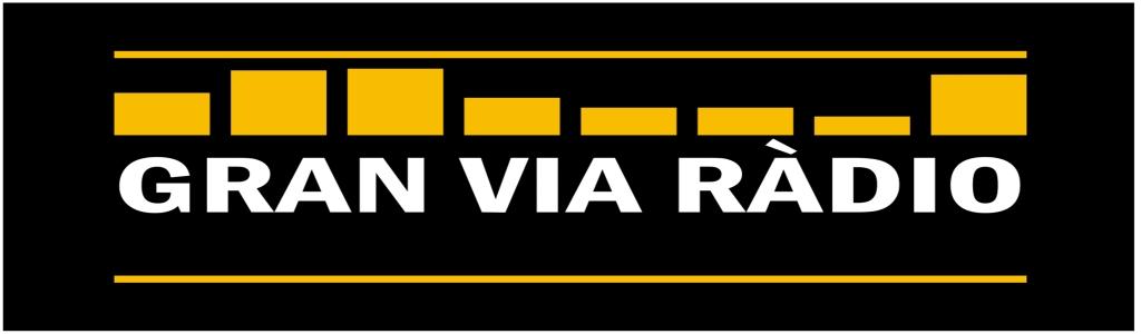 GRAN VÍA RADIO FM