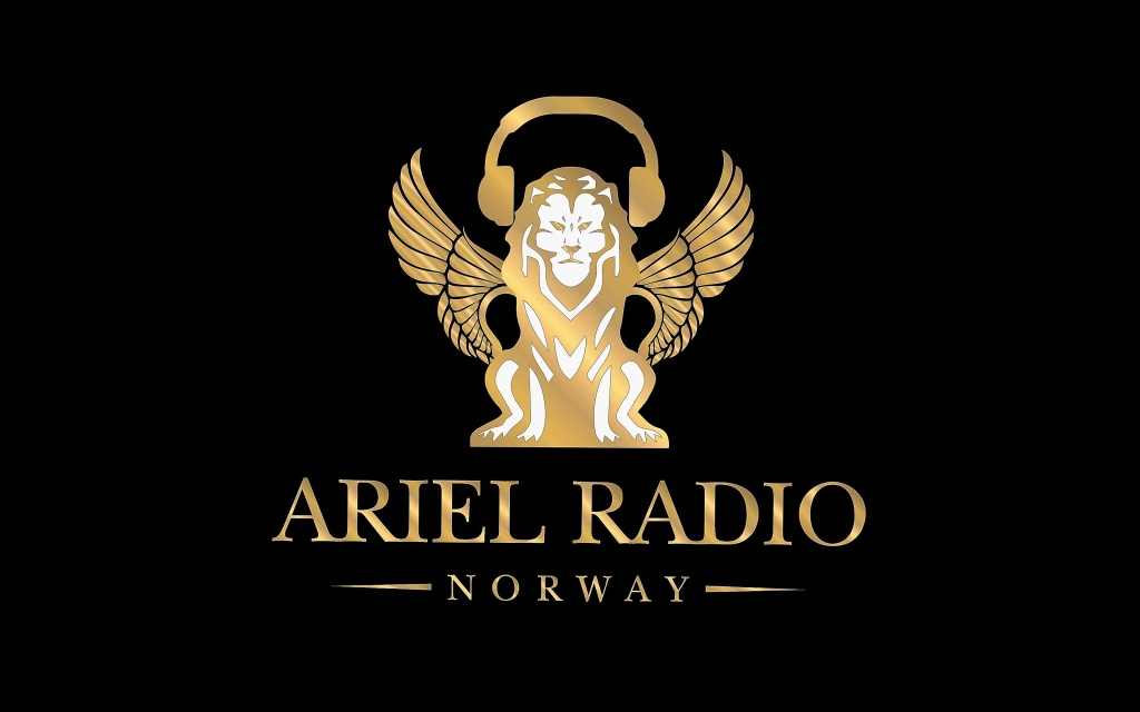 Ariel radio Norway