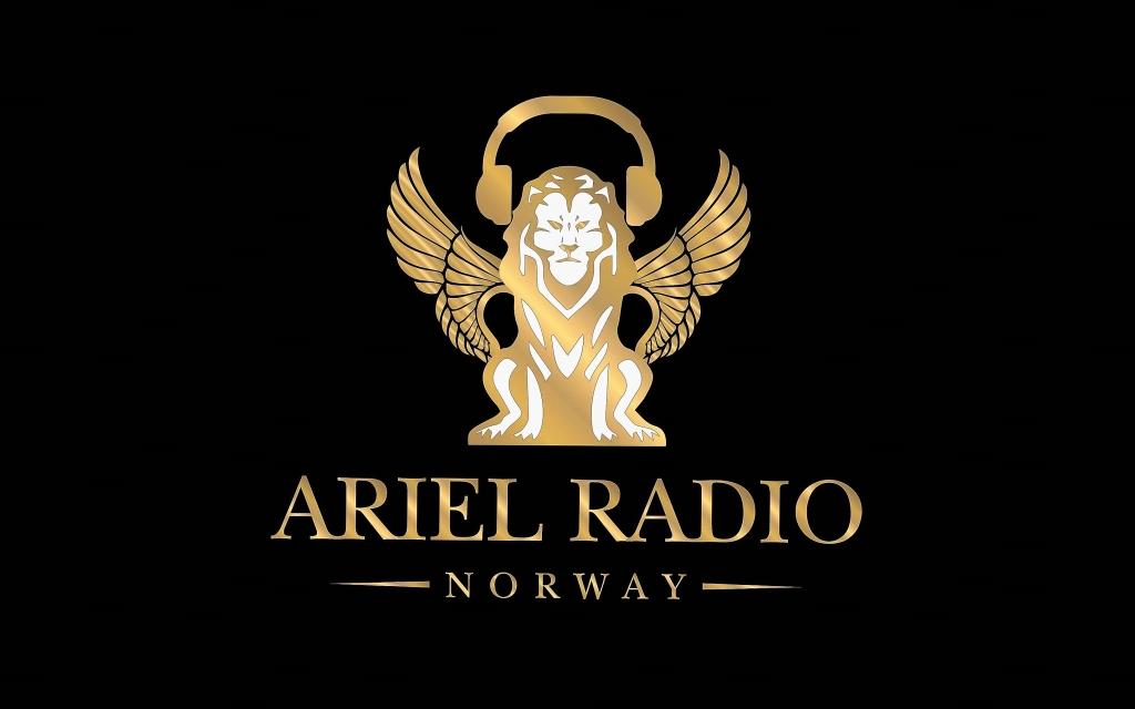 Ariel radio Norway