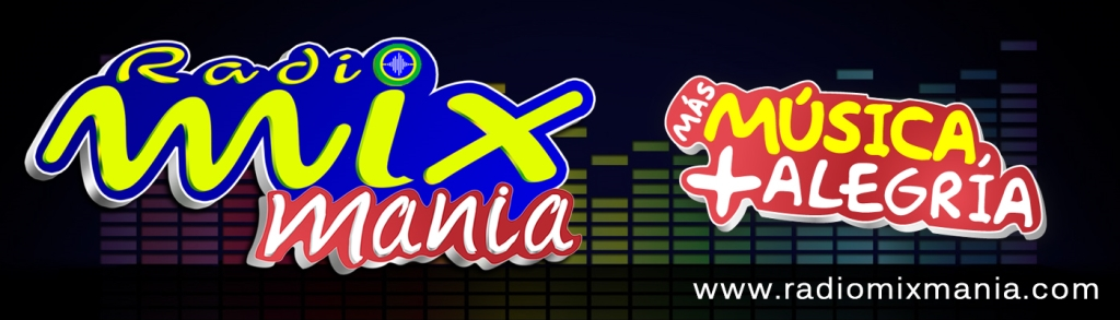 Radio Mix Manía