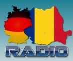 Germania Radio