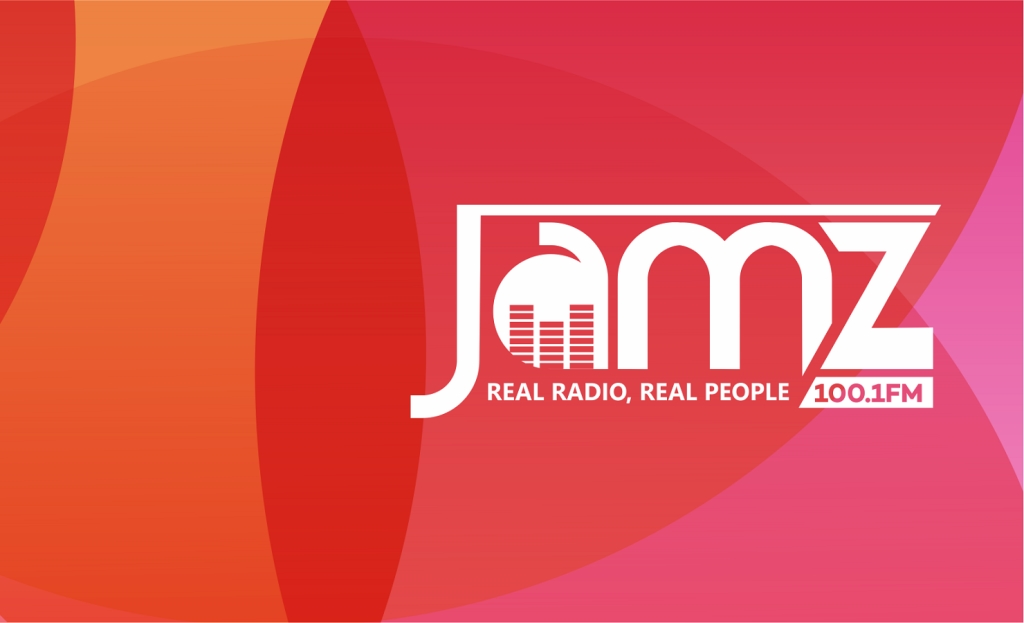 Jamz FM