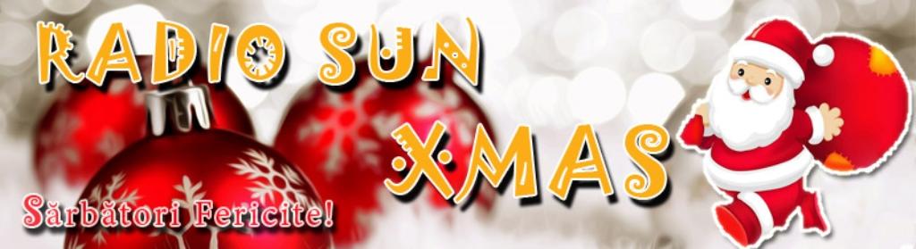 Radio Sun Colinde România