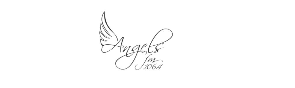AngelsFM 106.4