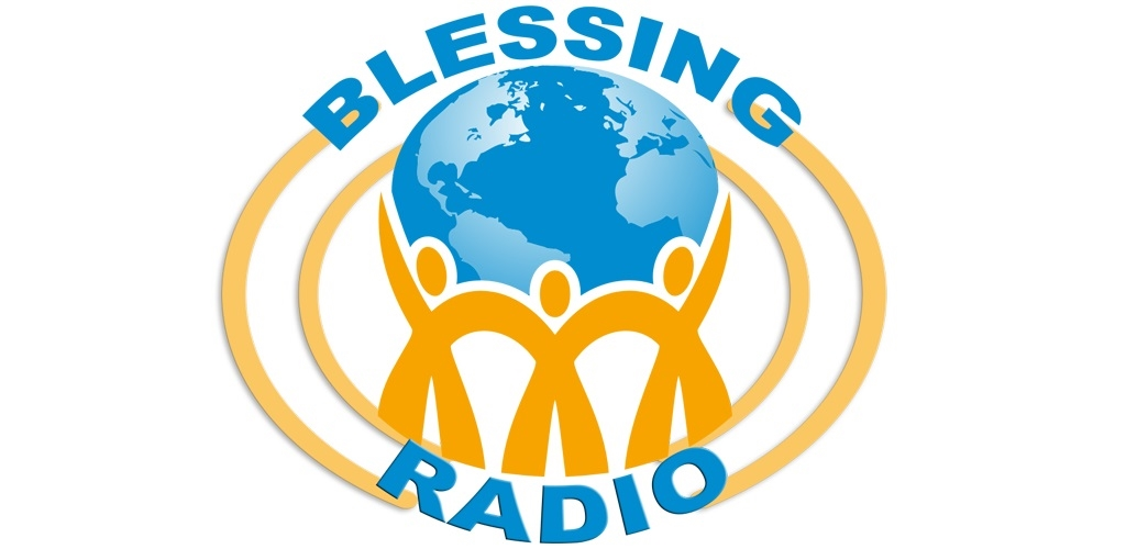 blessingradio.net
