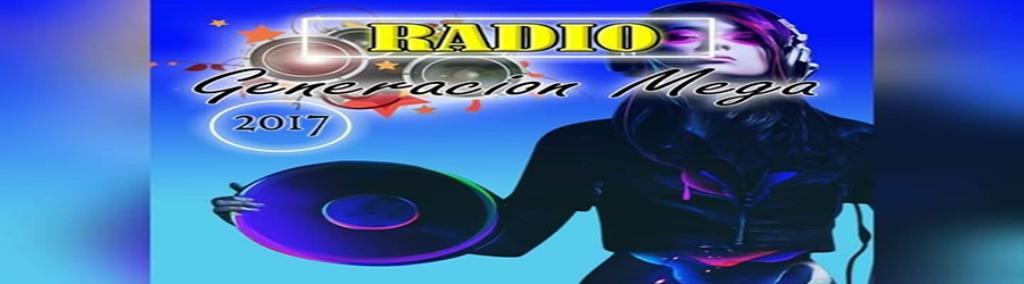 RADIO MACHACA ONLINE