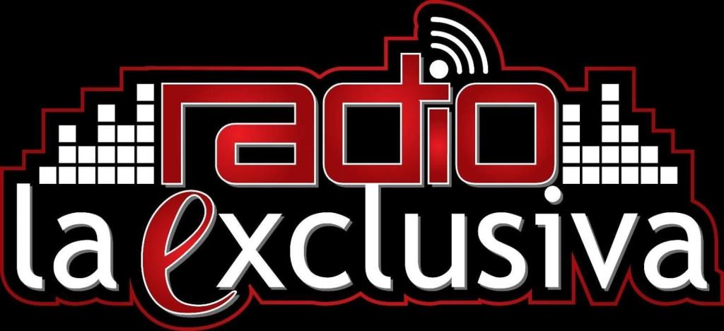 EXITOS RADIO LA EXCLUSIVA