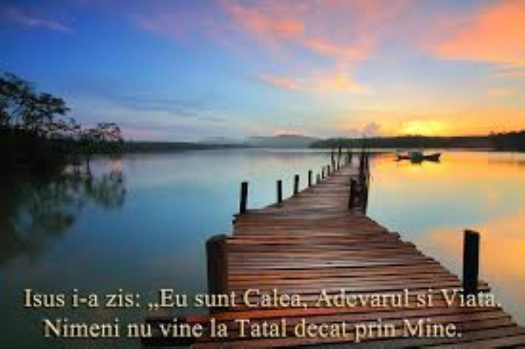 Radio Vocea Evangheliei Viena