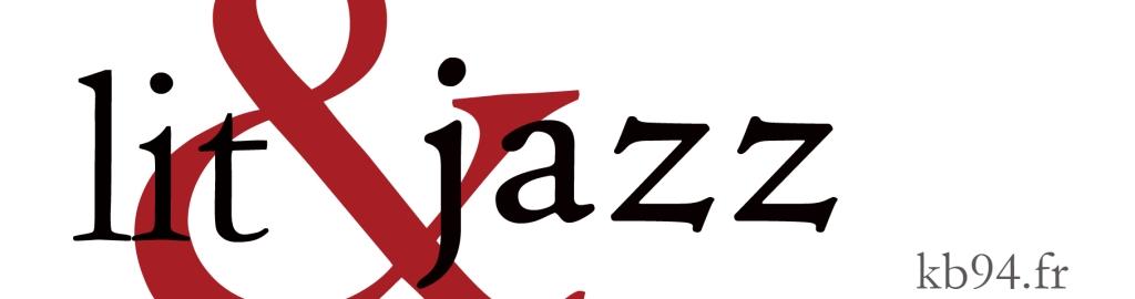 Lit&Jazz