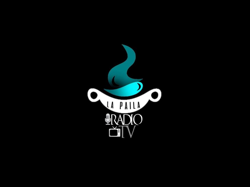 La Paila RadioTv