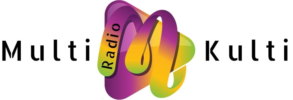 Radio MK MultiKulti