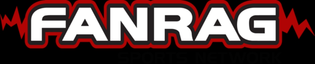 FanRag Sports Network
