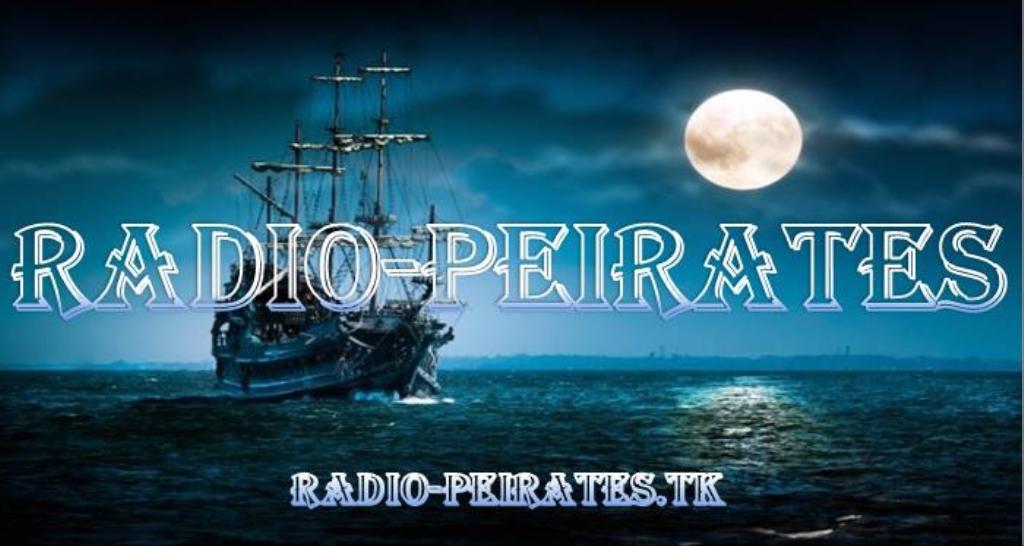 Radio Peirates