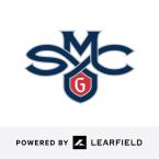 Saint Mary's IMG Sports Network