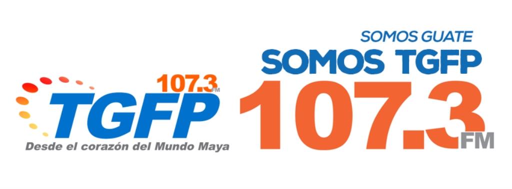Radio Nacional TGFP Tikal