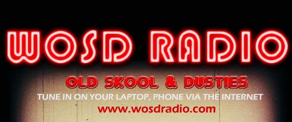 WOSD Radio