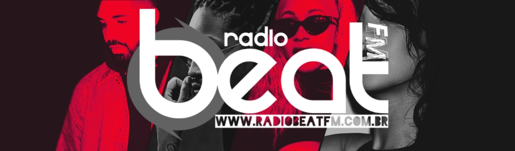 Rádio Beat FM