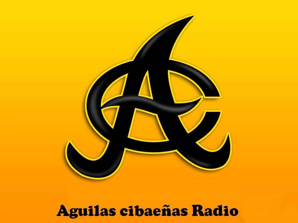 Aguilas Cibaeña Radio