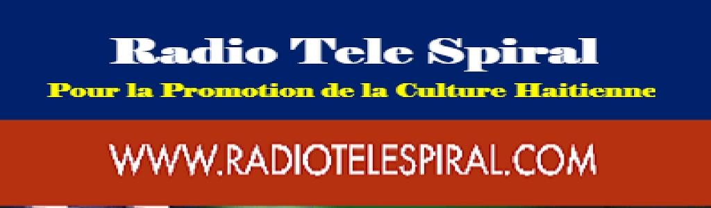 Radio Tele Spiral