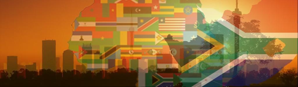 UbuntuFM Radio Africa