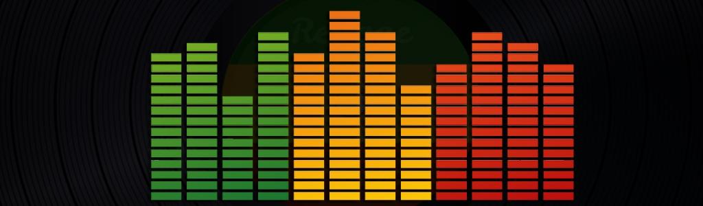 UbuntuFM Reggae Radio