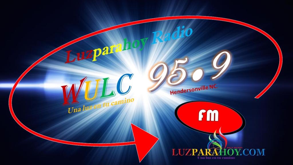 Luzparahoy Radio