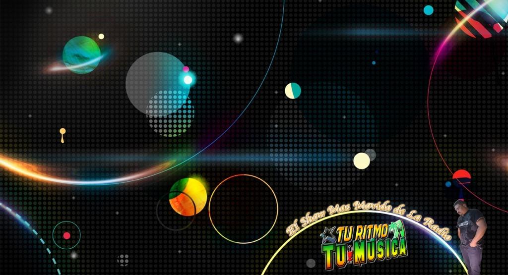 Tu Ritmo Tu Musica