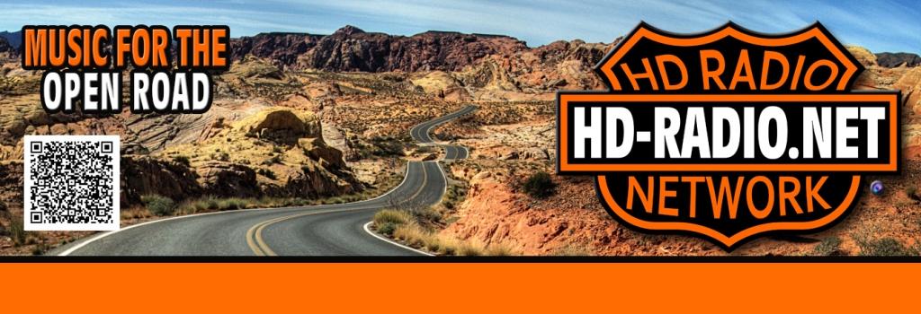 HD Radio Country