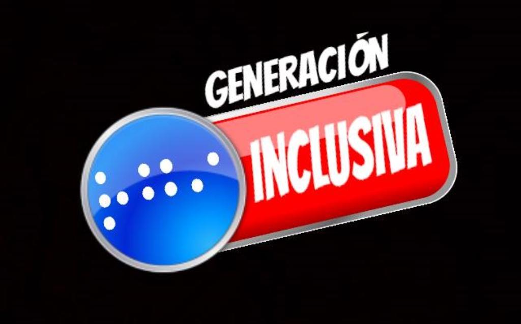 radio generación inclusiva
