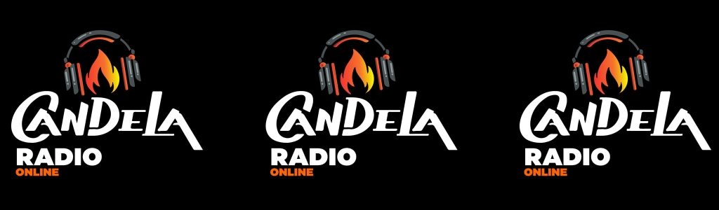 Radio Candela Online