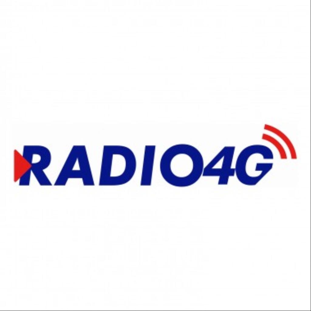 Radio 4G Medina