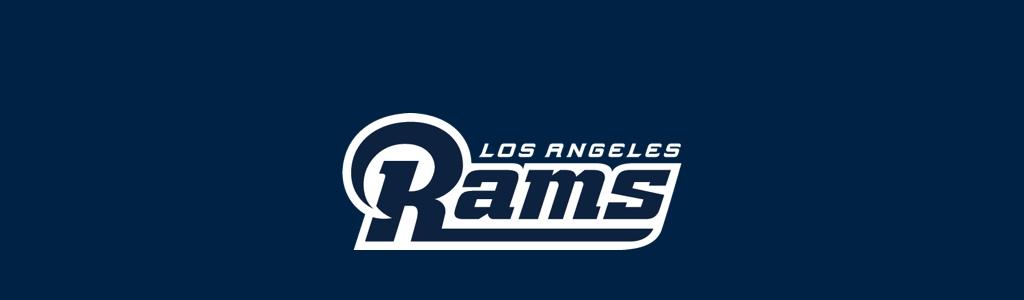 Los Angeles Rams (Español)