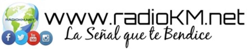 radioKM