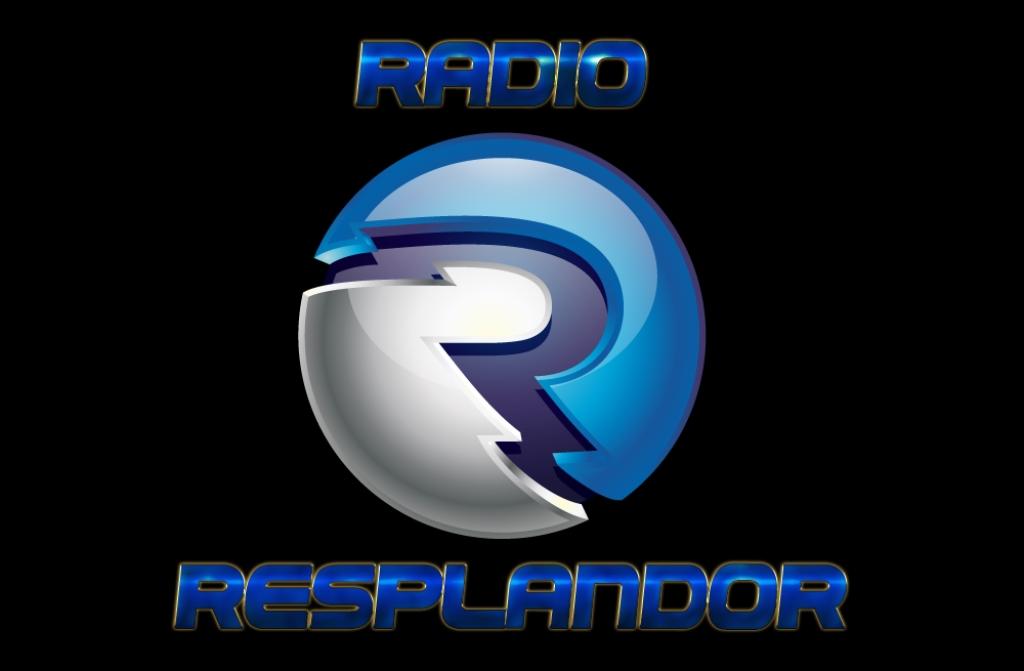 Radio Resplandor
