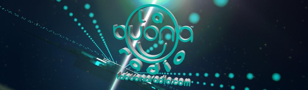 La Buona Radio