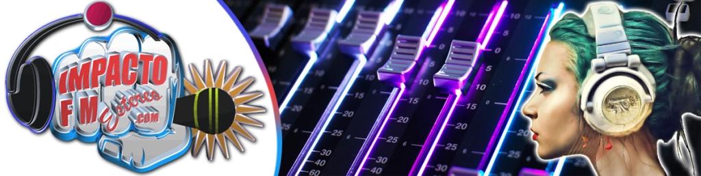 IMPACTO FM ESTEREO