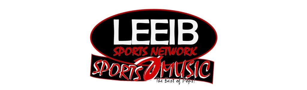LEEIB Sports Network