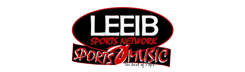 WLSN - LEEIB Sports & Music Network
