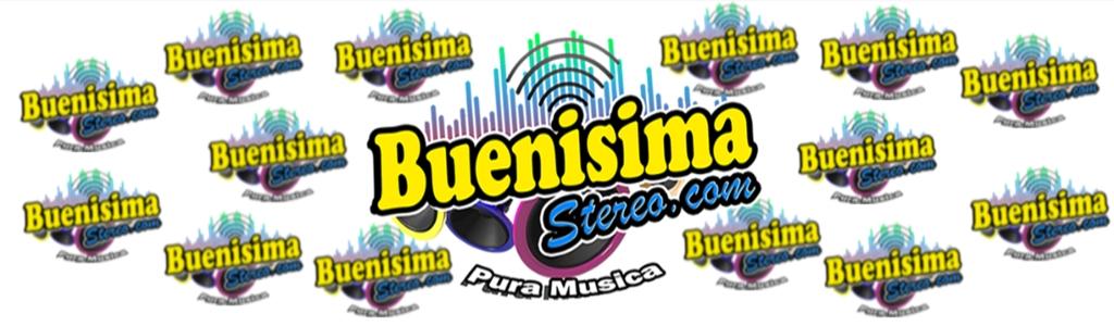 Buenisima Estereo (Barranquilla)