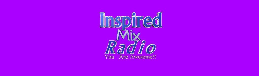Inspired Mix Radio