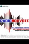 radionouvote509