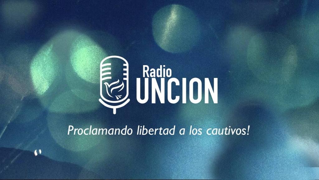 KWTD 91.9FM RADIO UNCION