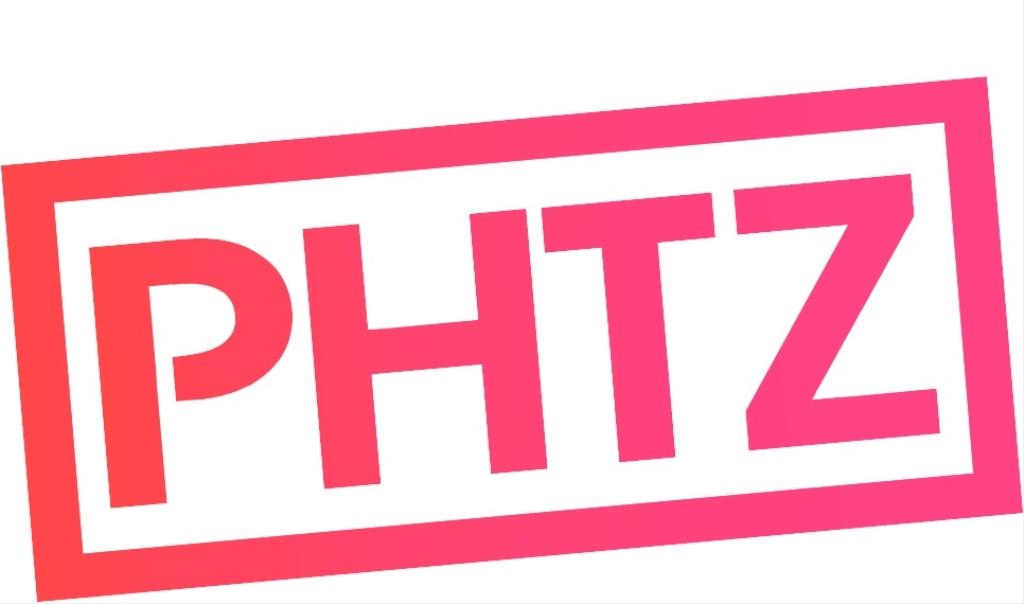 Rádio Pop Hitz