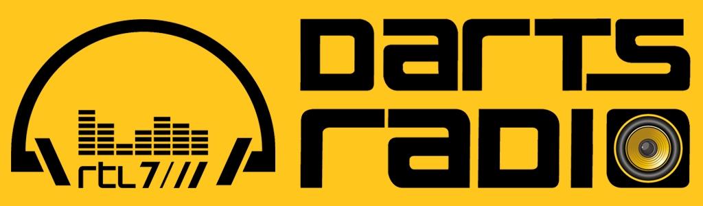 RTL 7 Darts Radio